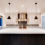 10095 S Shadow Hill Dr Lone-print-098-111-Kitchen-3600x2400-300dpi