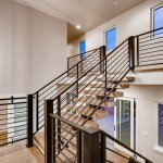 10095 S Shadow Hill Dr Lone-print-121-137-2nd Floor Stairway-3600x2402-300dpi