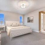 5608-bedroom-bb-2