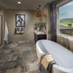 Celebrity-Custom-Homes-bed-bath-b