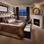 Celebrity-Custom-Homes-bed-bath-e