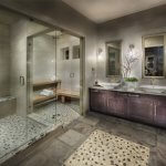 Celebrity-Custom-Homes-bed-bath-f