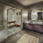 Celebrity-Custom-Homes-bed-bath-f