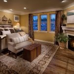 Celebrity-Custom-Homes-bed-bath-i