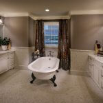 Celebrity-Custom-Homes-bed-bath-j