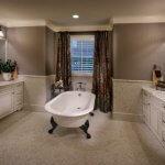 Celebrity-Custom-Homes-bed-bath-j