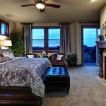Celebrity-Custom-Homes-bed-bath-n1