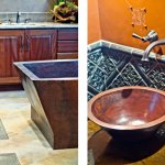 Celebrity-Custom-Homes-bed-bath-v1