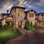 Celebrity-Custom-Homes-exteriors-1