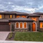 Celebrity-Custom-Homes-exteriors-a1
