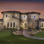 Celebrity-Custom-Homes-exteriors-a12