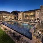 Celebrity-Custom-Homes-exteriors-f