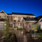 Celebrity-Custom-Homes-exteriors-g