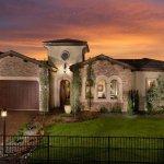 Celebrity-Custom-Homes-exteriors-q