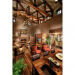 Celebrity-Custom-Homes-great-rooms-a1