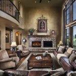 Celebrity-Custom-Homes-great-rooms-b