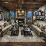 Celebrity-Custom-Homes-great-rooms-g