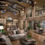 Celebrity-Custom-Homes-great-rooms-h