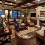 Celebrity-Custom-Homes-great-rooms-t