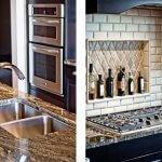 Celebrity-Custom-Homes-kitchens-a1
