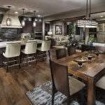 Celebrity-Custom-Homes-kitchens-a2