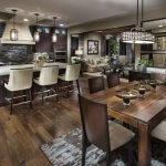 Celebrity-Custom-Homes-kitchens-a2
