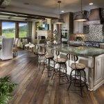 Celebrity-Custom-Homes-kitchens-b