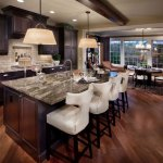 Celebrity-Custom-Homes-kitchens-d