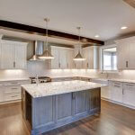 Celebrity-Custom-Homes-kitchens-d11