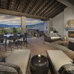 Celebrity-Custom-Homes-outdoor-1