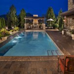Celebrity-Custom-Homes-outdoor-b1