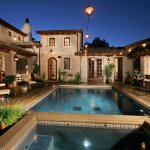 Celebrity-Custom-Homes-outdoor-d1