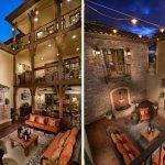 Celebrity-Custom-Homes-outdoor-m