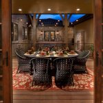Celebrity-Custom-Homes-outdoor-o