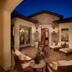 Celebrity-Custom-Homes-outdoor-r