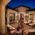 Celebrity-Custom-Homes-outdoor-r