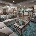 Celebrity-Custom-Homes-special-spaces-b