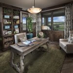 Celebrity-Custom-Homes-special-spaces-d
