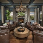 Celebrity-Custom-Homes-special-spaces-e