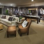 Celebrity-Custom-Homes-special-spaces-f
