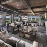 Celebrity-Custom-Homes-special-spaces-g