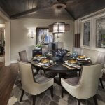 Celebrity-Custom-Homes-special-spaces-h